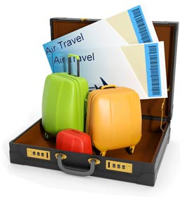 Is-Travel-Insurance-Worth-It